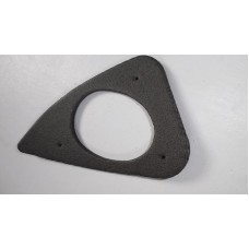Front indicator casting to body gasket (per 2)