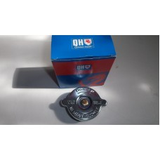 Radiator Cap Short 10Lbs