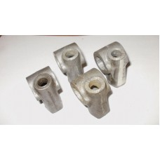Rocker shaft supports.............. (per 4 )
