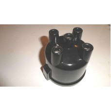 997cc Distributor Cap Autolite - Top Entry for 1966 onward