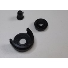Rear wheel cylinder repair kit 997cc.