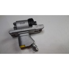 Rear wheel cylinder 1200cc