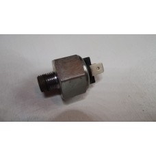 Brake light switch (hydraulic system)