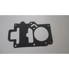 FoMoCo Gasket to fit Late 997cc Carburettors