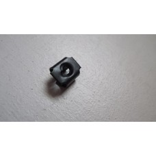 Front grill fastening clips  (per 5 )