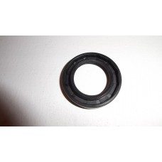 Front Gearbox Oil Seal