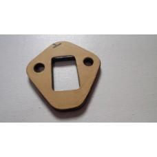Fuel Pump Insulator