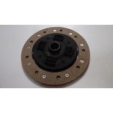 Clutch Disc (driven plate)