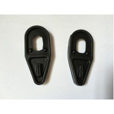 Rear Wheel Cylinder Dust Cover (per 2)