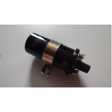 Ignition Coil (Push in Type)