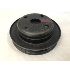 Water Pump Pulley Wheel