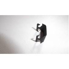 Flexible channel clips  (per 5 )