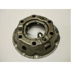 Clutch Cover assembly . Please read description  NEW OLD STOCK