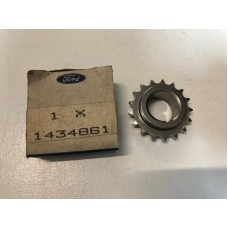 Crankshaft Sprocket 105E-6306-C