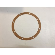 FORD Differential Gasket