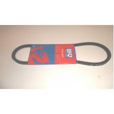 Fan / Drive Belt