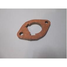 Carburettor /manifold insulator gasket (ZIC3)
