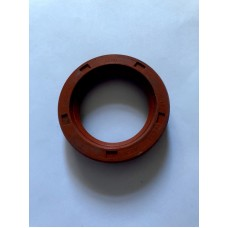 Crankshaft Pully Oil Seal - Payen