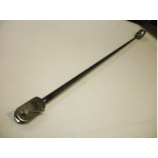 Saloon /Estate handbrake transverse rod