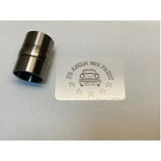 Accelerator Pump Diaphragm Solex 30 PSEI
