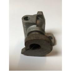 Snail Cam Chain Adjuster E63-CP-7