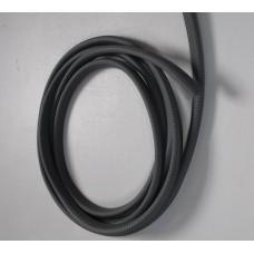 Weathercord     PVC (grey ) per piece