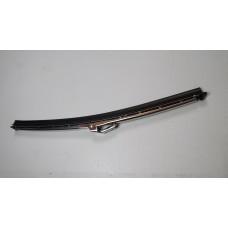 Wiper blade, (Narrow) bayonet fitting (Pair)