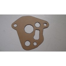 Oil Pump gasket to engine block