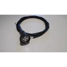 Universal  Locking Choke Cable