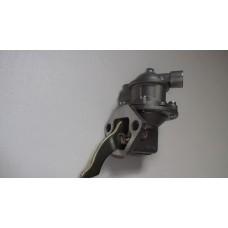 Fuel (Petrol) Pump