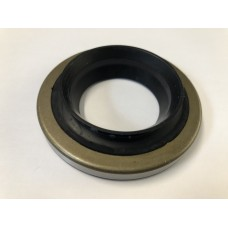 Pinion oil  Seal