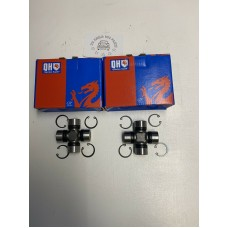 Universal Joint ( pair)