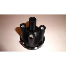 Distributor cap for Lucas 25D type distributor