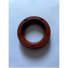 Crankshaft Pully Oil Seal - Payen