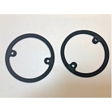 Rear saloon stoptail lens gasket      Lens to Casting  (per 2)