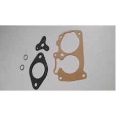 B30 PSE1-3 type carburetor gasket set     997cc & 1200cc