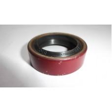 Rear Gearbox oil seal