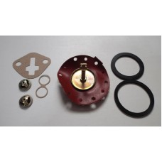 Fuel pump repair kit (glass top pump)
