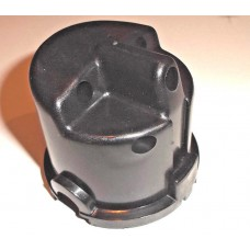 Side entry distributor cap - 997cc  25D