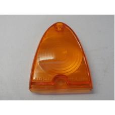 Van, Rear Indicator Lens (Amber)